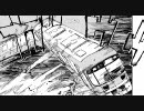 【電車でD Lightning Stage】第3話 vs 庄司慎吾【Ver1.01】
