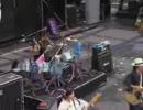 base ball bear Rock In japan Fes 2007