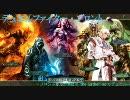 【東方有頂天】デュエルファイター・ブロント 第6話【MtG】 thumbnail