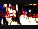 【ORIGINAL PV】え?あぁ、そう。【Vocaloanthems収録】 thumbnail