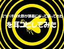 ミツバチの大群が弾幕になって襲ってきたを耳コピしてみた thumbnail