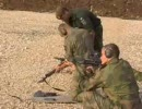 【駄銃L85大活躍!】英軍ノルウェー軍合同演習