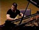 Gen HIRANO Plays Chopin Minute Waltz