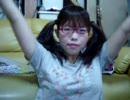 長野の帝王 歌 舞いあがる thumbnail