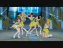 【ニコニコ動画】「アイドルマスター2」3rd & 4th PV (「THE IDOLM@STER 2nd-mix」&「SMOKY THRILL」)を解析してみた