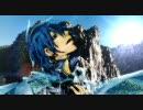 【ORIGINAL PV】時忘人【Vocaloanthems収録】 thumbnail