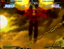 GGXX #R GIGS 準決勝戦A 勇(VE) vs FAB(PO)