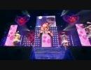 【ニコニコ動画】ももいろクローバー 「行くぜっ!怪盗少女」 in TIF2010を解析してみた