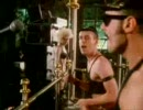 Frankie Goes To Hollywood Relax ( Live The Tube 1983 )