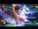 【裏・顔TV】ニコ生にウメハラ襲来vsときど 3【(;・3・)~♪】 thumbnail