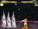 【凶連合 vs 狂連合】狂戦士への挑戦 part8【MUGEN】 thumbnail