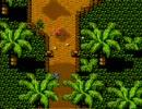 ファミコンプレイ GAMEOVERで即ゲームセット Part11