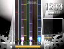 【LR2XG】オートチップ全開放型Before Daybreak【ギタドラXG】 thumbnail