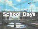 School Days(ゲーム版)OP 1期