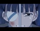 【第2期】ストライクウィッチーズ2 第11話 私であるために thumbnail