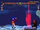 【MUGEN】 男VS女トーナメント part93 thumbnail