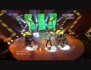 【K-POP】TRAX  - Oh My Goddess【LIVE(100917)】