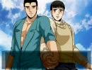 【ニコカラ】ライオン(いさじ&海斗ver)【オンボーカル】 thumbnail