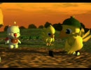 【TAS】チョコボの不思議なダンジョン in 28:37.68  part1 thumbnail