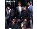 [ラジオ] C-C-Bの進めおもしろバホバホ隊 (86.06.03)