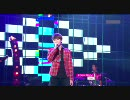 【K-POP】TRAX  - Oh My Goddess【LIVE(100918)】