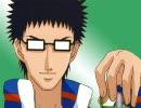 【テニスの王子様】 YOU GET THE POWER (乾貞治)