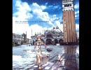 【ソロギター】天気雨(ARIA)