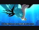【歌ってみた】深海少女【Qoo(くぅ)】