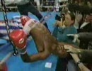 ボクシング 衝撃KO集① thumbnail