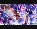 【ニコニコ動画】東方ヴォーカルArrange ~ 零れ桜 ~を解析してみた
