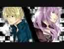 Symmetric_target 歌ってみた〈再MIX〉【ぐあっしゅ】 thumbnail