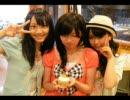 SKE48 観覧車へようこそ!!100920#77