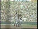 【ニコニコ動画】高校野球 名勝負選を解析してみた