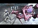 『VANQUISH(ヴァンキッシュ)』TGS2010 トレーラー