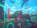 [戦場の絆]OD4-4ゲルビー[熱田のユウ] thumbnail