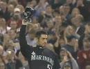 【ニコニコ動画】2004年 イチロー MLB年間最多安打記録更新で歴史に名を刻むを解析してみた