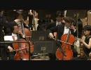 沼尻竜典 - 交響曲 第12番 ニ短調 1917年 作品112