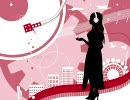 第60位:【巡音ルカ】ラストソング