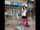【ニコニコ動画】Tomoka ~魂の街宣活動~ ①を解析してみた