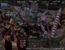 百鬼夜行大レース!!【信長の野望Online】 thumbnail