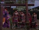 信長大レース!!【信長の野望Online】 thumbnail