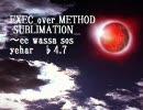 【ピッチ変更】EXEC_over_METHOD_SUBLIMATION__~ee wassa sos yehar thumbnail