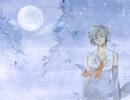 【月代はくぽ】月の裏側のお姫様【UTAUカバー】