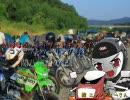 【ニコニコ動画】ゆっくりブートキャンプ関八州に遊びに行こう 前編を解析してみた