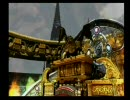 Final Fantasy viii (FF8) 実況してみた part66