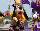 マウスカレード・ダンス2010 犬のみ