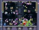 【岩男版】ロックマンX3【7発目】~懲りないヒゲとハゲ~