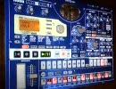 【ニコニコ動画】俺のEMX-1が8bitマシンだった件を解析してみた