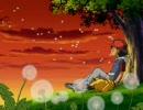 【ニコカラ】そこに空があるから/江崎とし子(offvocal)【ポケモンAG】