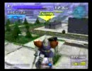 Zガンダム ネット対戦08